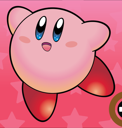 Kirby 2.0.png