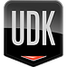 UDK.png