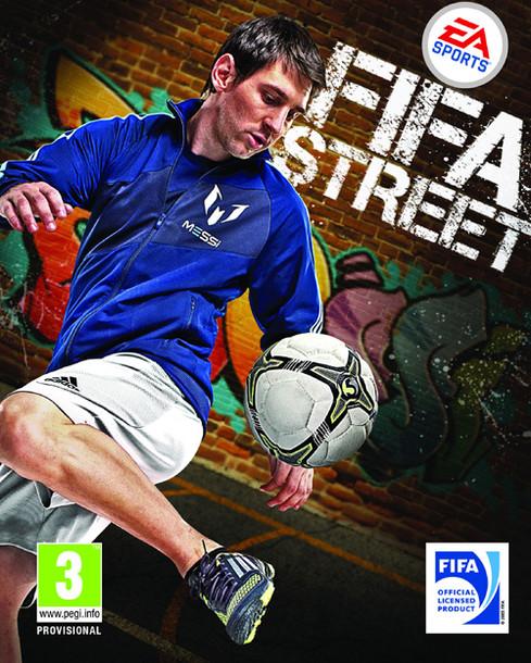 Fifa_street_2012.jpg