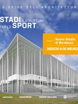 07_Stadiestruttureperlosport_ESEC_cover.jpg