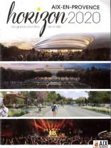 AIX HORIZON 2020_COUVERTURE.jpg