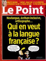 LE POINT_COUVERTURE.jpg