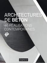 ARCHITECTURES DE BETON_COUVERTURE.jpg