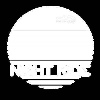 Night_ride_białe_transparent.png