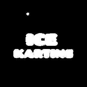 ICE KARTING.png