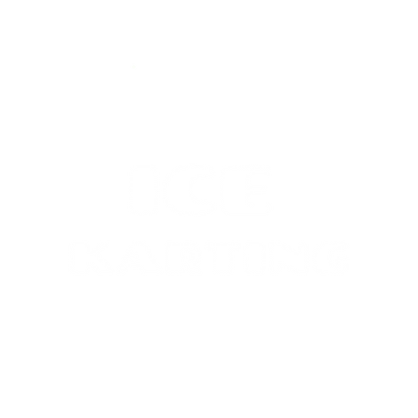 ICE KARTING.png