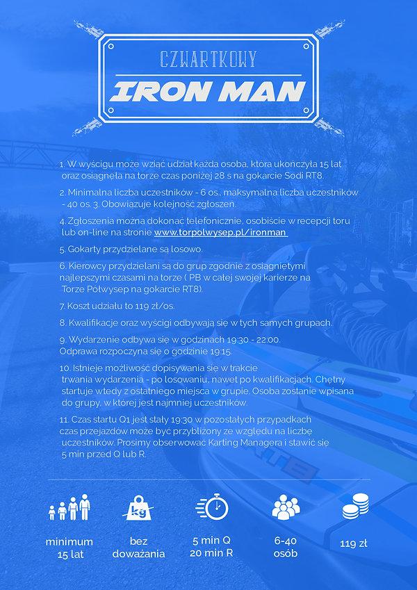 iron rules.jpg