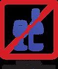 zakaz alk.png