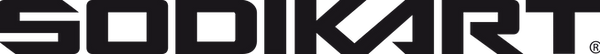 sodikart-logo.png