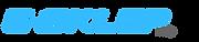 logo e-sklep.png
