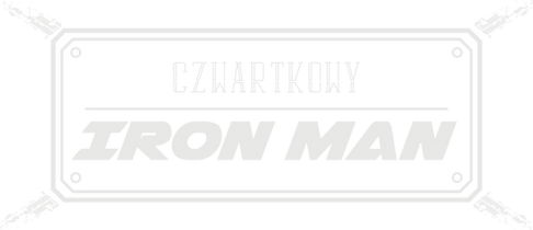 ironman białe.png