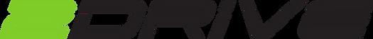 2drive logo.png