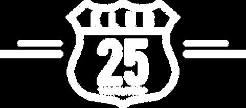 Klub 25 biały.png