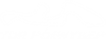 torpolwysep-logo.png