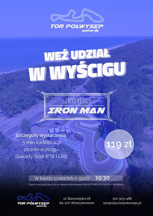 iron 2020.jpg