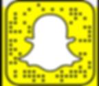 Snapchat Flyer.png