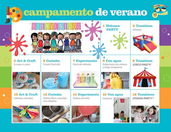 campamento2021_calendario1.jpg