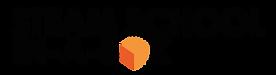 STEAM-SCHOOL-IN-A-BOX-Logo500px.png