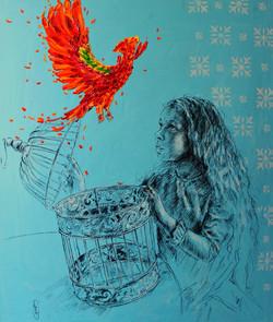 Phoenix/Феникс