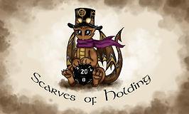scarvesdragon banner.jpg