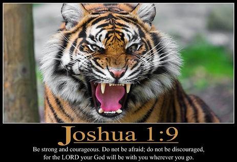 roaring tiger.jpg