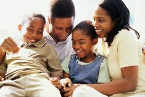 AA happy family.jpg