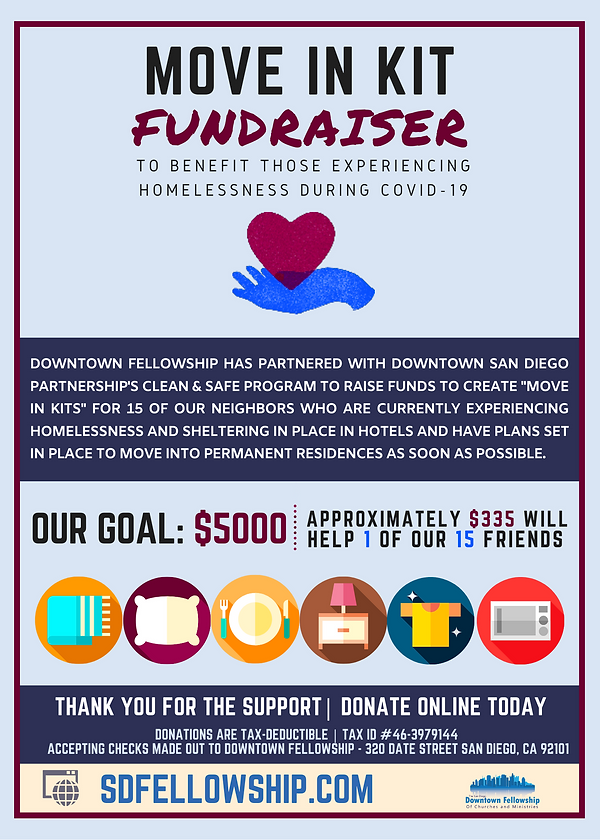 Move In Kit Fundraiser Flyer.png