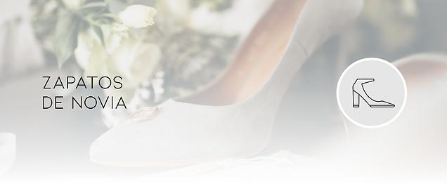 zapatos novia.png