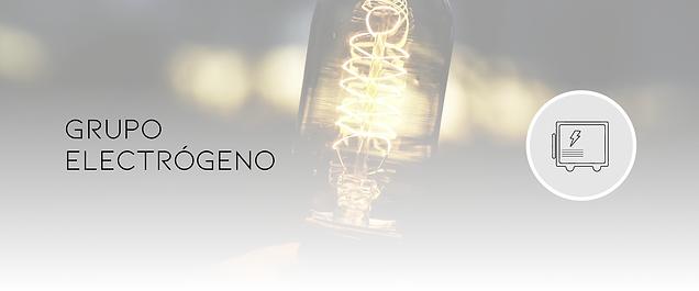 grupo electrogeno.png
