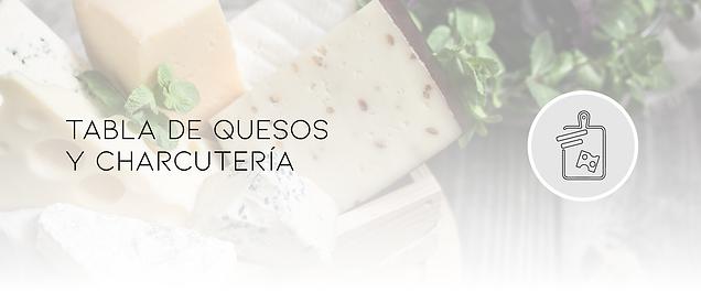 tabla de quesos.png