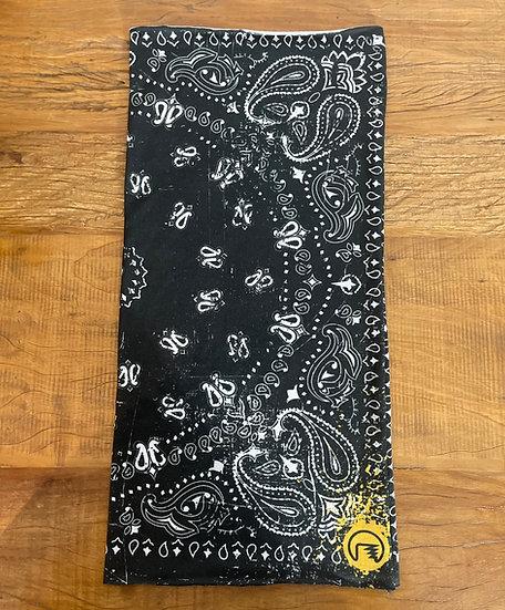 Bandana Tubular Dimi Custom® Classic