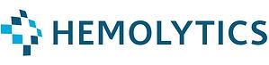 Hemolytics sticker.jpg