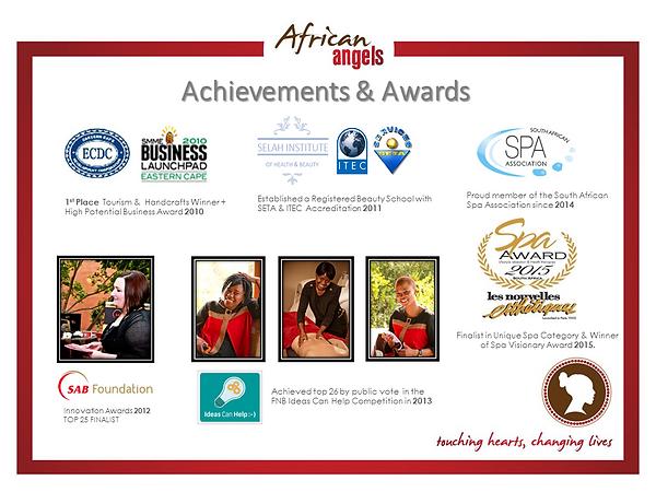 Achievements & Awards.png