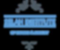 Small Selah Logo.png