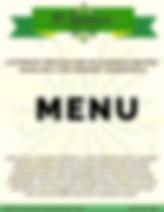 El Guanaco Menu - Front Page.png