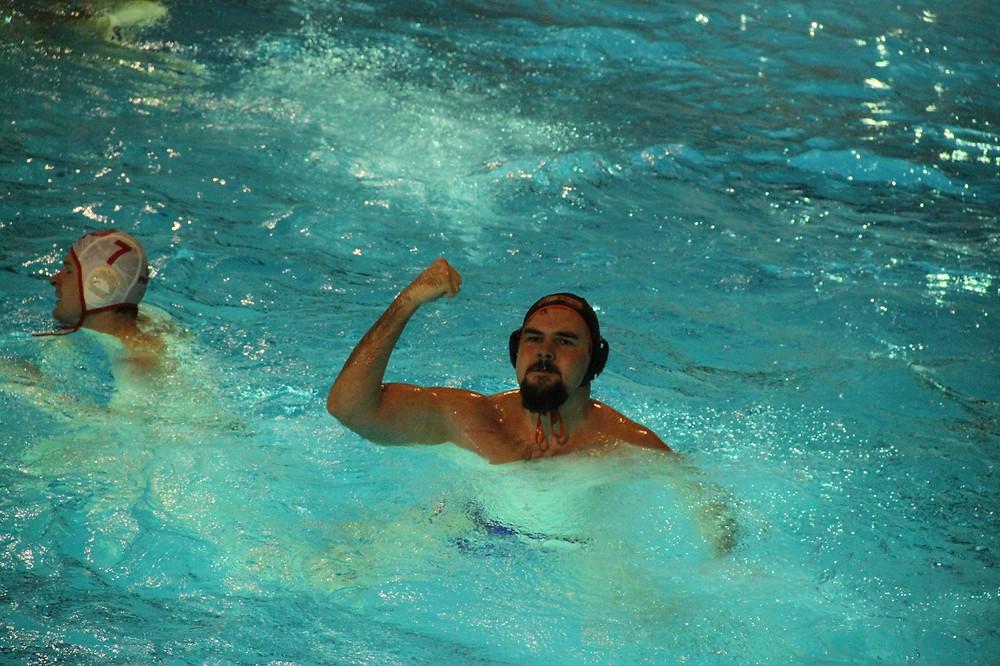 PSV Stuttgart Wasserball