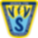 Logo_VfvS_RGB.png