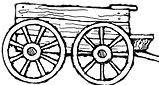 העגלה החילונית תמונה ללוגו.png