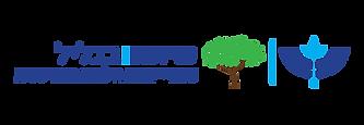 Siha-Alon-be-Galil-logo.png