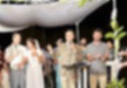 חתונה חילונית אורן יהי-שלום