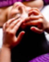 Infinite Movements x Surya Med Spa (Rebr