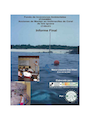 Informe Final 05-04-23.png