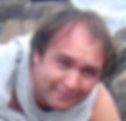 Carlos_Muñoz_02.jpg