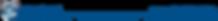 Logo Ingemar Datos H 25a.png