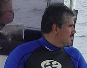 Rodrigo Coloane 01.jpg