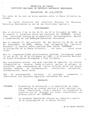 R33-93 Prohibe extraccion corales.png