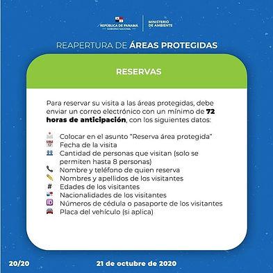 IsIg Apertura 2.jpeg
