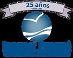 Logo Ingemar 25a.png