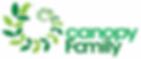 Copia de CT Logo.png