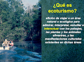 Ecoturismo.png